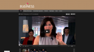 www.business3punt0.tv