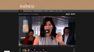 www.business3punt0.tv