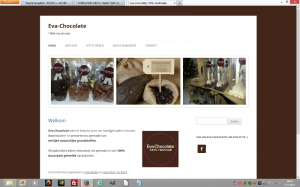 www.eva-chocolate.nl
