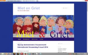 www.miet-en-griet.nl