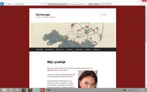 www.karmassage.nl