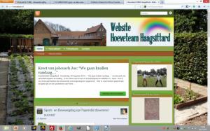 www.hoeveteam.nl