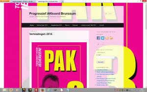 www.pak-brunssum.nl