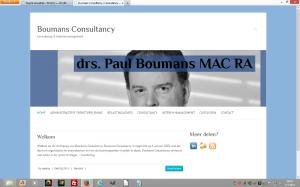 www.paulboumans.nl