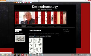 www.desmodromology.nl