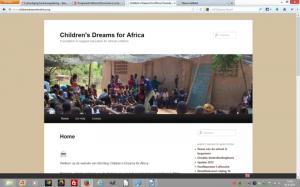 www.childrensdreamsforafrica.org