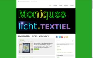 Moniques_Licht_en_Textiel