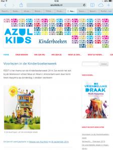 www.azulkids.nl/