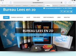 www.bureauleesenzo.nl/