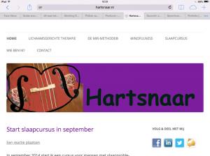 www.hartsnaar.nl/