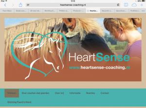 www.heartsense-coaching.nl/