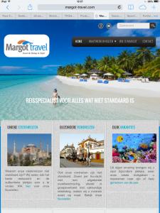 www.margot-travel.com